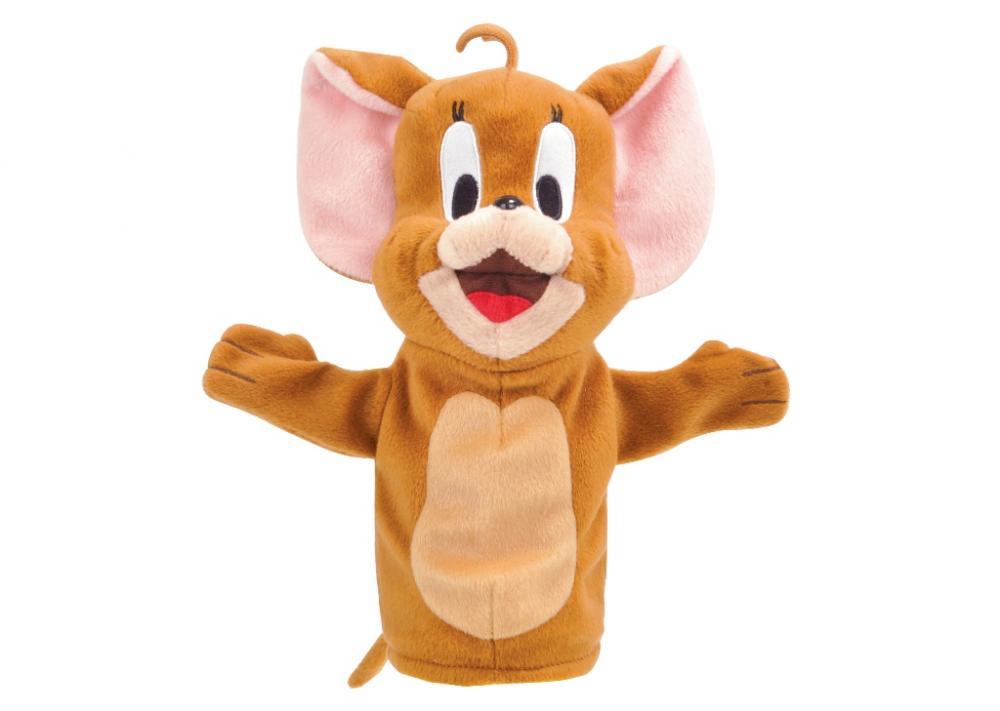 Marioneta plus,Jerry,24cm