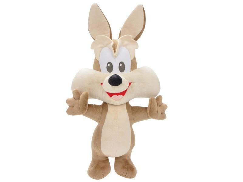 Plus Wile Coyote,baby,30cm