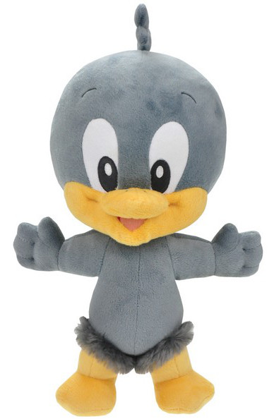 Plus Daffy Duck,baby,30cm