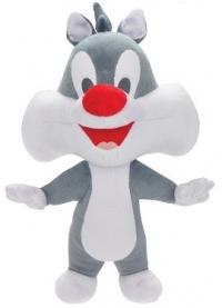 Plus Sylvester,baby,32cm