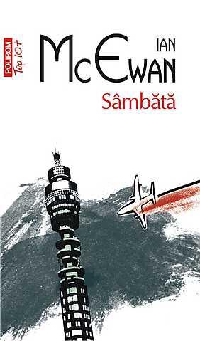 SAMBATA. TOP 10