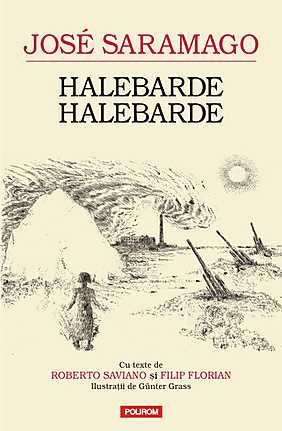 HALEBARDE, HALEBARDE