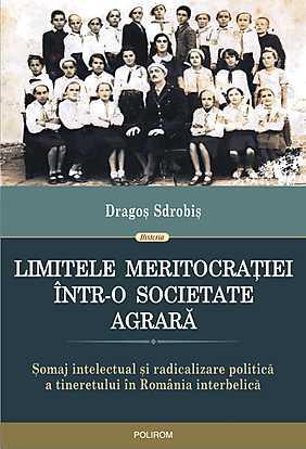 LIMITELE MERITOCRATIEI INTR-O SOCIETATE AGRARA