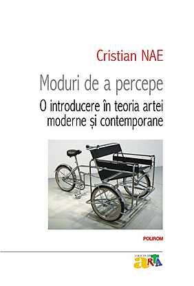 MODURI DE A PERCEPE. O...