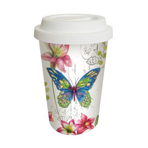 Pahar cafea to Go Aporia