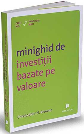 MINIGHID DE INVESTITII BAZATE...