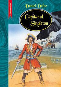 CAPITANUL SINGLETON
