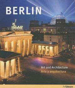 Berlin - Harro Schweizer