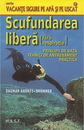 SCUFUNDAREA LIBERA