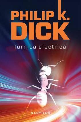 FURNICA ELECTRICA (PB)