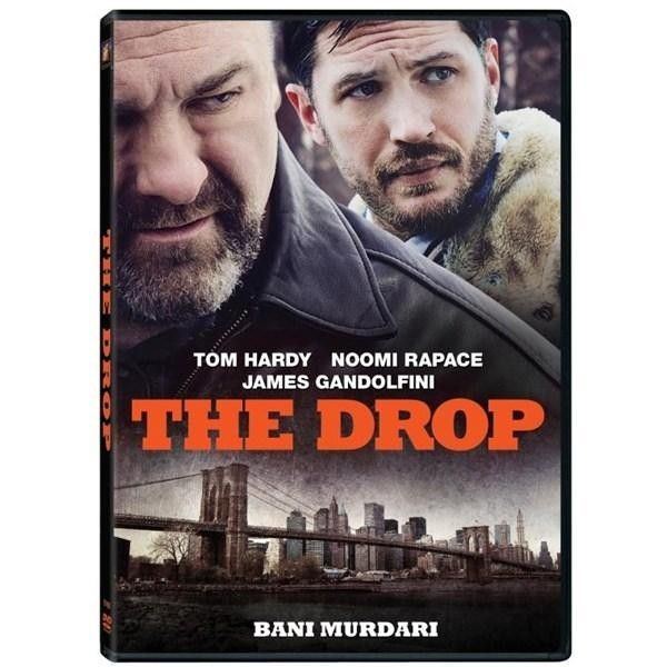 THE DROP - BANI MURDARI