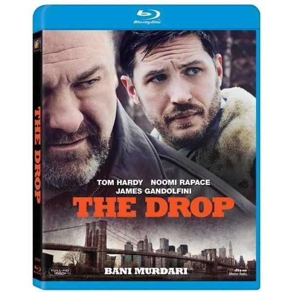 BD: THE DROP - BANI MURDARI