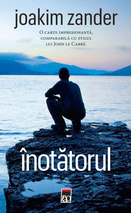 INOTATORUL