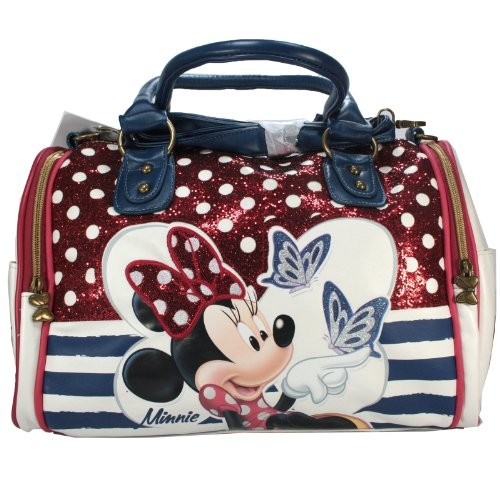 Geanta fashion 25x18x15.5cm,Minnie