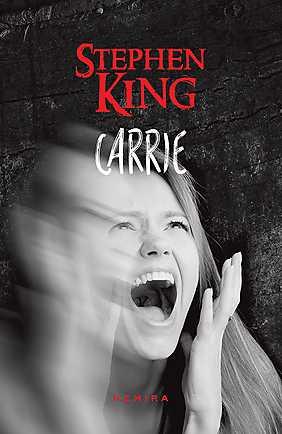 CARRIE (ED 2014)