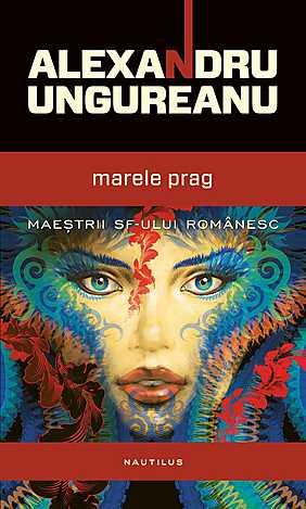 MARELE PRAG