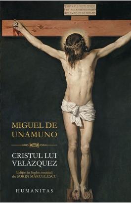 CRISTUL LUI VELAZQUEZ