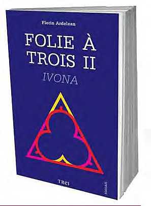FOLIE A TROIS II. IVONA