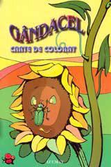 GANDACEL
