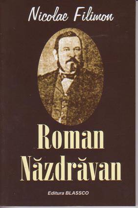 ROMAN NAZDRAVAN
