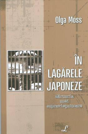 IN LAGARELE JAPONEZE. MARTURIA UNEI SUPRAVIETUITOARE