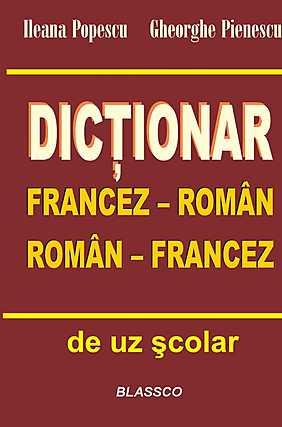 DICTIONAR...