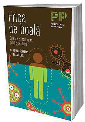 FRICA DE BOALA