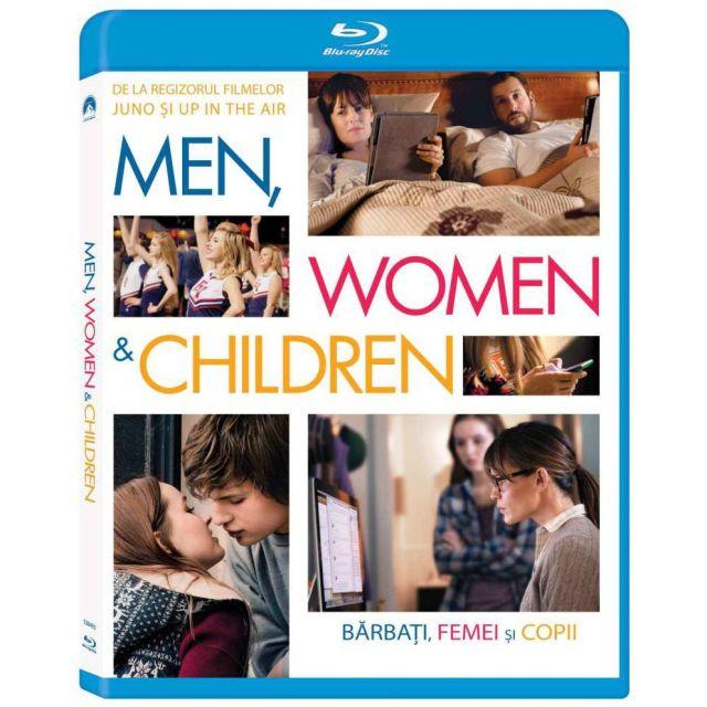 BD: MEN, WOMEN & CHILDREN