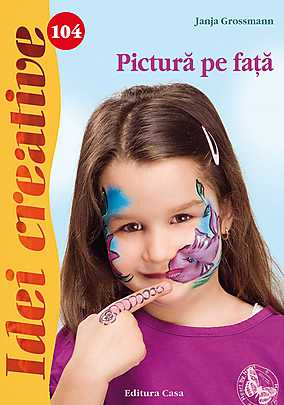 PICTURI PE FATA-IDEI CREATIVE 104