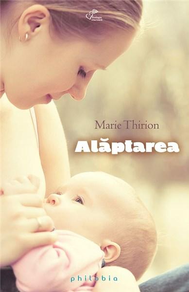 ALAPTAREA