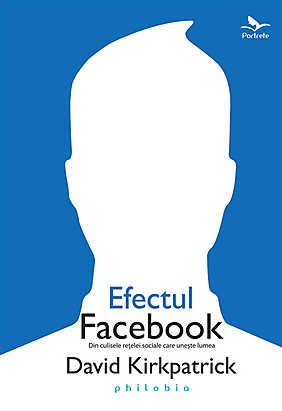 EFECTUL FACEBOOK