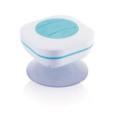 Boxa portabila Bluetooth rezistenta la apa