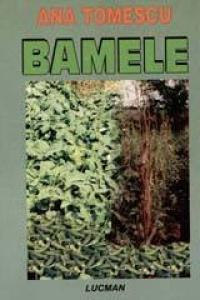 BAMELE