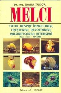 MELCI – TOTUL DESPRE MELCI