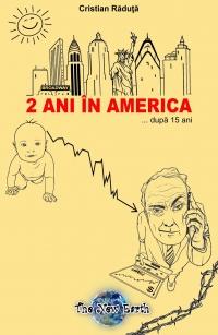 DOI ANI IN AMERICA