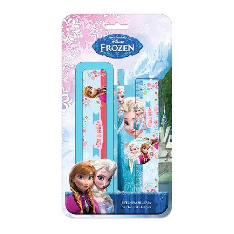 Penar+accesorii,Frozen