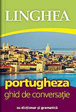 PORTUGHEZA. GHID DE CONVERSATIE ED A II-A
