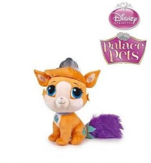 Plus Disney Palace Pets