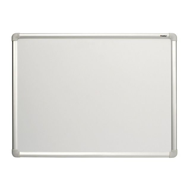 Tabla conferinta Dahle Slim Basic,45x60cm