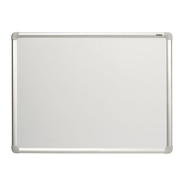 Tabla conferinta Dahle Slim Basic,45x60cm