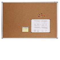Tabla pluta 90x120cm,rama aluminiu