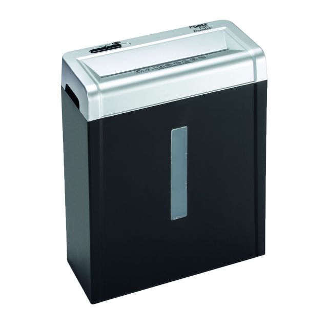 Distrugator Dahle PaperSAFE...