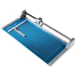 Trimmer Dahle 552,510mm,2mm