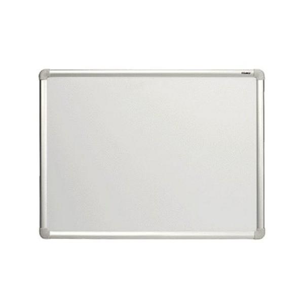 Tabla conferinta Dahle Basic,100x150cm