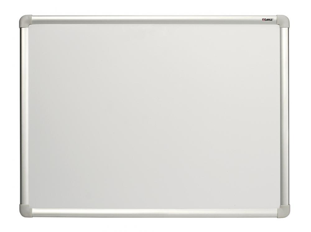 Tabla conferinta Dahle Basic,120x180cm