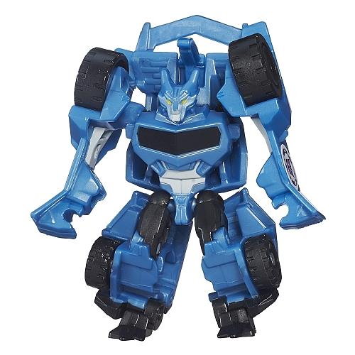 Transformers-Figurina Rid Legion,div.mod