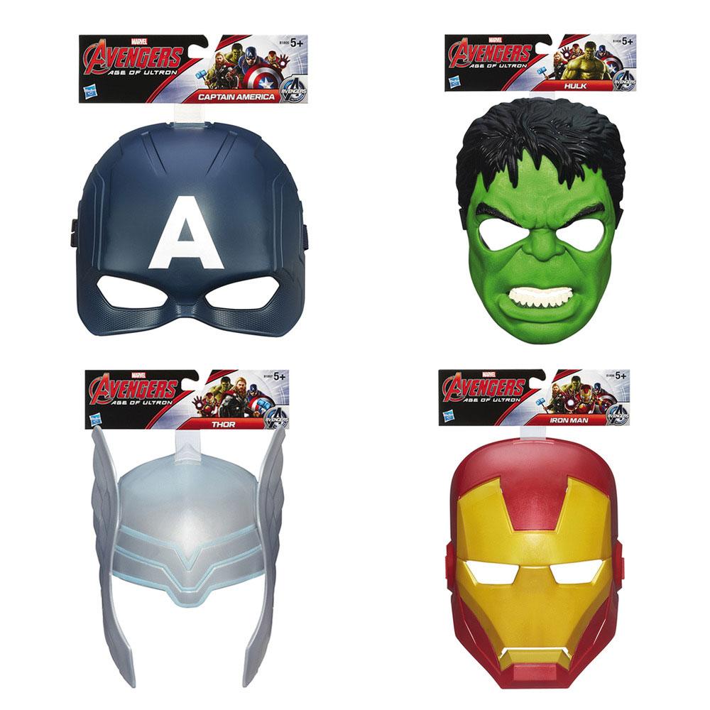 Avengers-Masca,div.mod