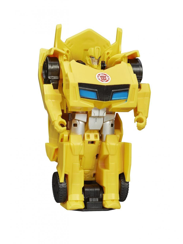 Transformers-Figurina Rid One Step,div mod