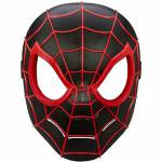 Spiderman-masca eroi,div.mod