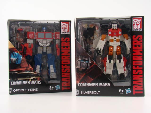 Transformers-Figurina Voyager Class,div.mod